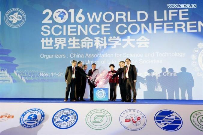 nasw membership science writers