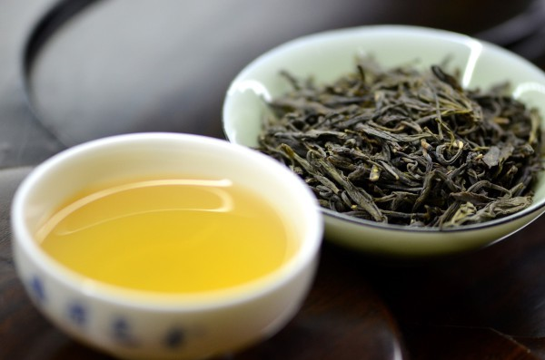 To express their appreciation for tea, scholars in the Song Dynasty (960-1279 AD) also composed poetry. (Image: pixabay / CC0 1.0)