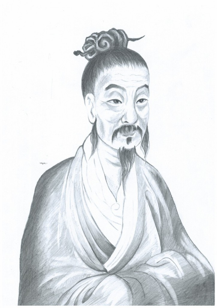 a history of the shang dynasty also known as yin a dynasty in power from the years 1765 1027 bc in c (c 1300–1046 bc) the shang dynasty the zhou dynasty was the longest dynasty in chinese history, from 1027 to a simplified history of china yin.