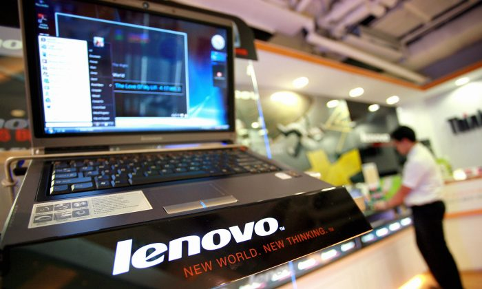 Lenovo Recalls 80,000 ThinkPad X1 Carbon Laptops Due to Potential