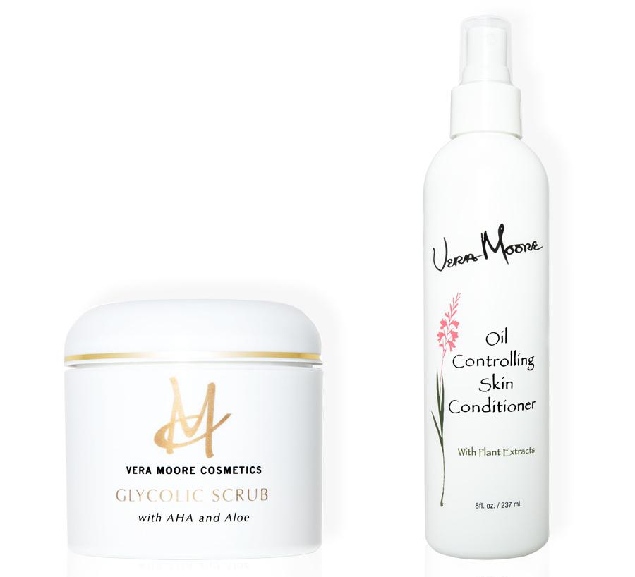 (veramoorecosmetics.com)
