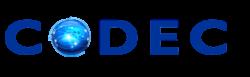 CODEC Prime